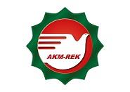 AKM Rhein-Erft-Kreis e.V.